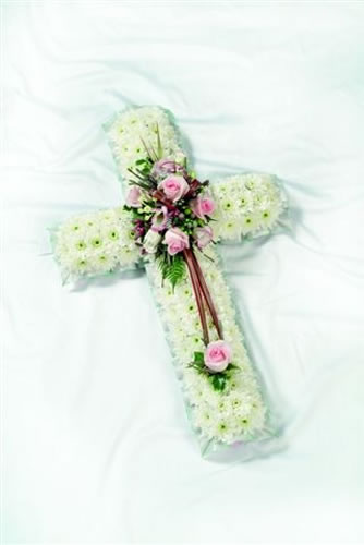 2FT CROSS