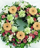 Click to view Wreaths
